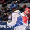 Taekwondo_GermanOpen2019_A0222