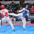 Taekwondo_GermanOpen2019_A0227