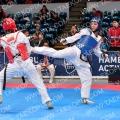 Taekwondo_GermanOpen2019_A0227