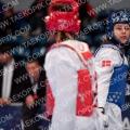 Taekwondo_GermanOpen2019_A0228