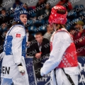 Taekwondo_GermanOpen2019_A0229