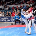Taekwondo_GermanOpen2019_A0233