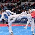 Taekwondo_GermanOpen2019_A0235