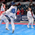 Taekwondo_GermanOpen2019_A0240