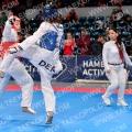 Taekwondo_GermanOpen2019_A0240