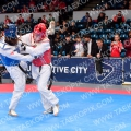 Taekwondo_GermanOpen2019_A0244
