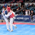 Taekwondo_GermanOpen2019_A0247