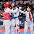 Taekwondo_GermanOpen2019_A0248