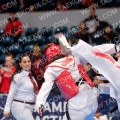 Taekwondo_GermanOpen2019_A0251