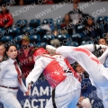 Taekwondo_GermanOpen2019_A0252