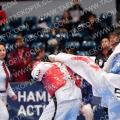 Taekwondo_GermanOpen2019_A0253