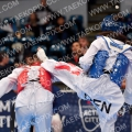 Taekwondo_GermanOpen2019_A0255