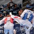 Taekwondo_GermanOpen2019_A0255