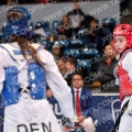 Taekwondo_GermanOpen2019_A0258