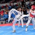 Taekwondo_GermanOpen2019_A0260