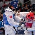 Taekwondo_GermanOpen2019_A0261