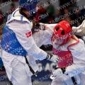 Taekwondo_GermanOpen2019_A0262