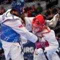 Taekwondo_GermanOpen2019_A0263