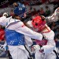 Taekwondo_GermanOpen2019_A0264