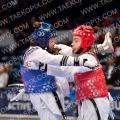 Taekwondo_GermanOpen2019_A0268