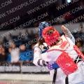 Taekwondo_GermanOpen2019_A0274