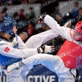 Taekwondo_GermanOpen2019_A0279