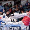 Taekwondo_GermanOpen2019_A0280