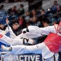 Taekwondo_GermanOpen2019_A0280