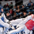 Taekwondo_GermanOpen2019_A0281