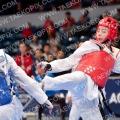Taekwondo_GermanOpen2019_A0283