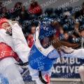 Taekwondo_GermanOpen2019_A0285