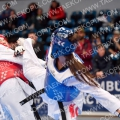Taekwondo_GermanOpen2019_A0286