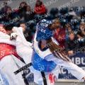 Taekwondo_GermanOpen2019_A0286
