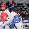 Taekwondo_GermanOpen2019_A0287