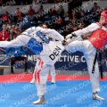Taekwondo_GermanOpen2019_A0290