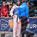 Taekwondo_GermanOpen2019_A0295