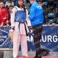 Taekwondo_GermanOpen2019_A0297