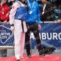 Taekwondo_GermanOpen2019_A0300