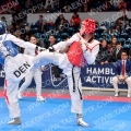 Taekwondo_GermanOpen2019_A0303