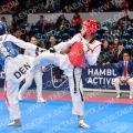 Taekwondo_GermanOpen2019_A0303