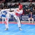 Taekwondo_GermanOpen2019_A0306