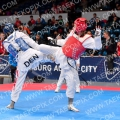 Taekwondo_GermanOpen2019_A0310