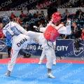 Taekwondo_GermanOpen2019_A0310