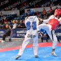 Taekwondo_GermanOpen2019_A0316