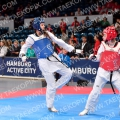 Taekwondo_GermanOpen2019_A0320