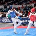 Taekwondo_GermanOpen2019_A0320