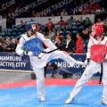 Taekwondo_GermanOpen2019_A0321