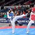 Taekwondo_GermanOpen2019_A0322
