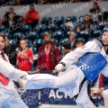 Taekwondo_GermanOpen2019_A0324