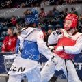 Taekwondo_GermanOpen2019_A0325